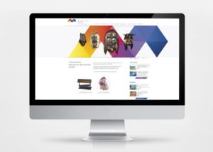 AVM_musees_site_internet_web_design_webdesign_1_sion_sierre_martigny_Monthey_valais_wallis_eddy_pelfini_graphic_design_graphisme_graphiste_agence_de_publicite_communication_visuelle