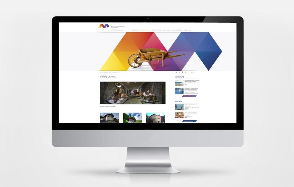 AVM_musees_site_internet_web_design_webdesign_2_sion_sierre_martigny_Monthey_valais_wallis_eddy_pelfini_graphic_design_graphisme_graphiste_agence_de_publicite_communication_visuelle