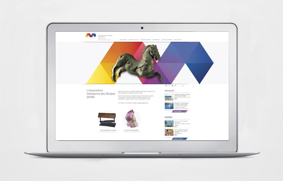 AVM_musees_site_internet_web_design_webdesign_3_sion_sierre_martigny_Monthey_valais_wallis_eddy_pelfini_graphic_design_graphisme_graphiste_agence_de_publicite_communication_visuelle