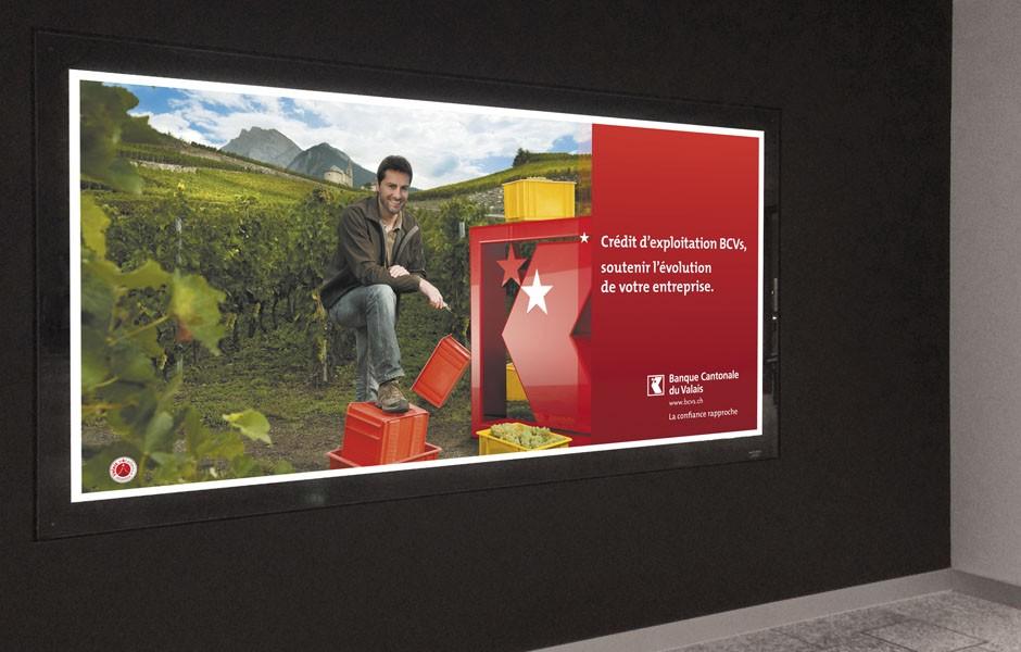 BCVS_banque_cantonale_du_valais_WKB_affiche_credit_exploitation_sion_sierre_martigny_Valais_eddy_pelfini_graphic_design_graphisme_graphiste_agence_de_publicite_communication_visuelle