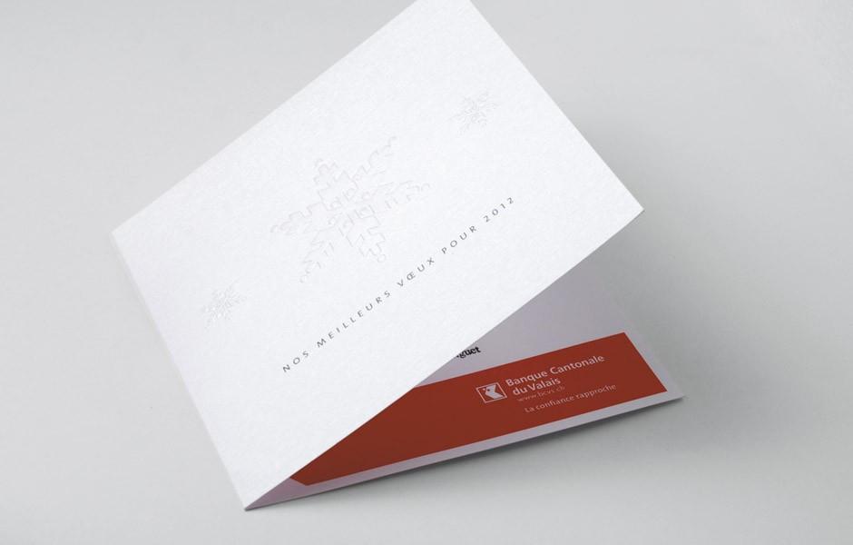 BCVS_banque_cantonale_du_valais_carte_voeux_1_sion_sierre_martigny_Monthey_Valais_eddy_pelfini_graphic_design_graphisme_graphiste_agence_de_publicite_communication_visuelle