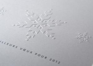 BCVS_banque_cantonale_du_valais_carte_voeux_2_sion_sierre_martigny_Monthey_Valais_eddy_pelfini_graphic_design_graphisme_graphiste_agence_de_publicite_communication_visuelle