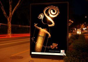 Bonvin_vins_affiche_2_sion_sierre_martigny_Valais_eddy_pelfini_graphic_design_graphisme_graphiste_agence_de_publicite_communication_visuelle
