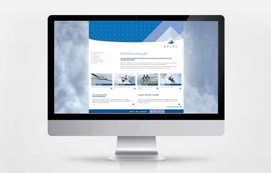 Devas_site_internet_web_design_webdesign_1_sion_sierre_martigny_Monthey_valais_wallis_eddy_pelfini_graphic_design_graphisme_graphiste_agence_de_publicite_communication_visuelle