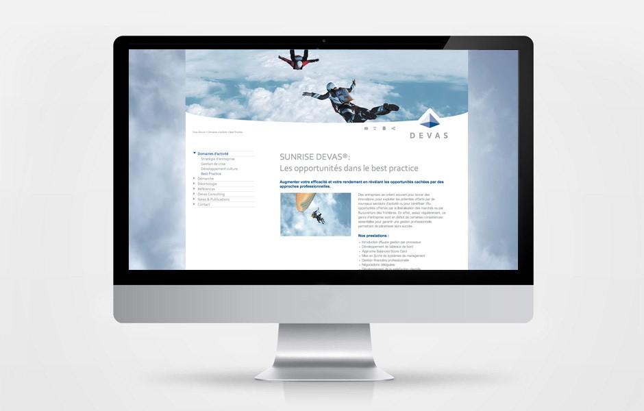 Devas_site_internet_web_design_webdesign_2_sion_sierre_martigny_Monthey_valais_wallis_eddy_pelfini_graphic_design_graphisme_graphiste_agence_de_publicite_communication_visuelle