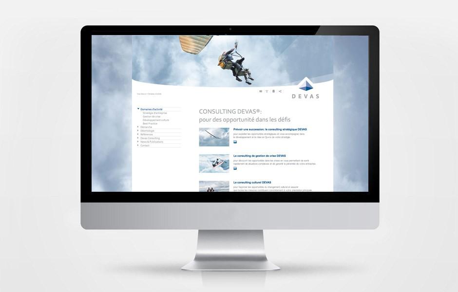 Devas_site_internet_web_design_webdesign_5_sion_sierre_martigny_Monthey_valais_wallis_eddy_pelfini_graphic_design_graphisme_graphiste_agence_de_publicite_communication_visuelle