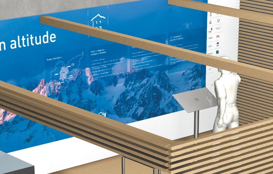Eco_innovation_en_altitude_stand_foire_du_valais_2_sion_sierre_martigny_Monthey_valais_eddy_pelfini_graphic_design_graphisme_graphiste_agence_de_publicite_communication_visuelle
