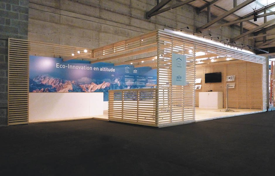 Eco_innovation_en_altitude_stand_foire_du_valais_3_sion_sierre_martigny_Monthey_valais_eddy_pelfini_graphic_design_graphisme_graphiste_agence_de_publicite_communication_visuelle