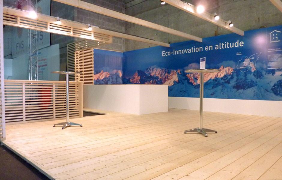 Eco_innovation_en_altitude_stand_foire_du_valais_4_sion_sierre_martigny_Monthey_valais_eddy_pelfini_graphic_design_graphisme_graphiste_agence_de_publicite_communication_visuelle