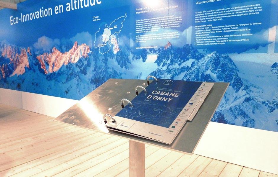 Eco_innovation_en_altitude_stand_foire_du_valais_5_sion_sierre_martigny_Monthey_valais_eddy_pelfini_graphic_design_graphisme_graphiste_agence_de_publicite_communication_visuelle