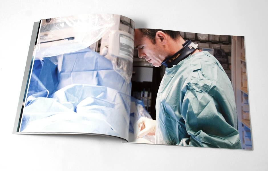 Hopital_du_valais_rsv_hvs_brochure_chirurgie_cardiaque_2_sion_sierre_martigny_Monthey_Valais_eddy_pelfini_graphic_design_graphisme_graphiste_agence_de_publicite_communication_visuelle