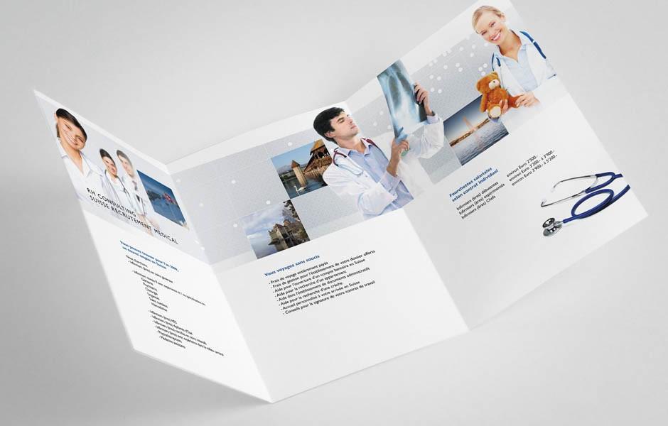 RH_consulting_brochure_2_sion_sierre_martigny_Monthey_Valais_eddy_pelfini_graphic_design_graphisme_graphiste_agence_de_publicite_communication_visuelle