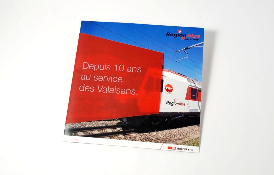 Regionalps_region_alps_brochure_CFF_1_sion_sierre_martigny_Monthey_Valais_eddy_pelfini_graphic_design_graphisme_graphiste_agence_de_publicite_communication_visuelle