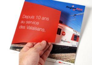 Regionalps_region_alps_brochure_CFF_2_sion_sierre_martigny_Monthey_Valais_eddy_pelfini_graphic_design_graphisme_graphiste_agence_de_publicite_communication_visuelle