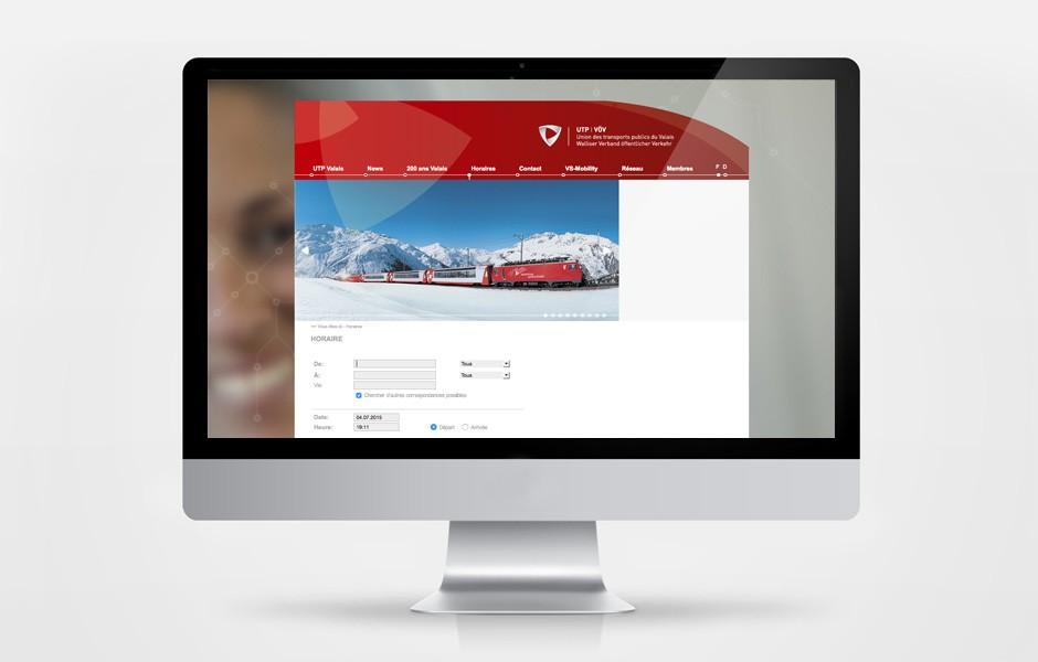 UTP_union_transports_publics_site_internet_web_design_2_sion_sierre_martigny_valais_wallis_eddy_pelfini_graphic_design_graphisme_graphiste_agence_de_publicite_communication_visuelle