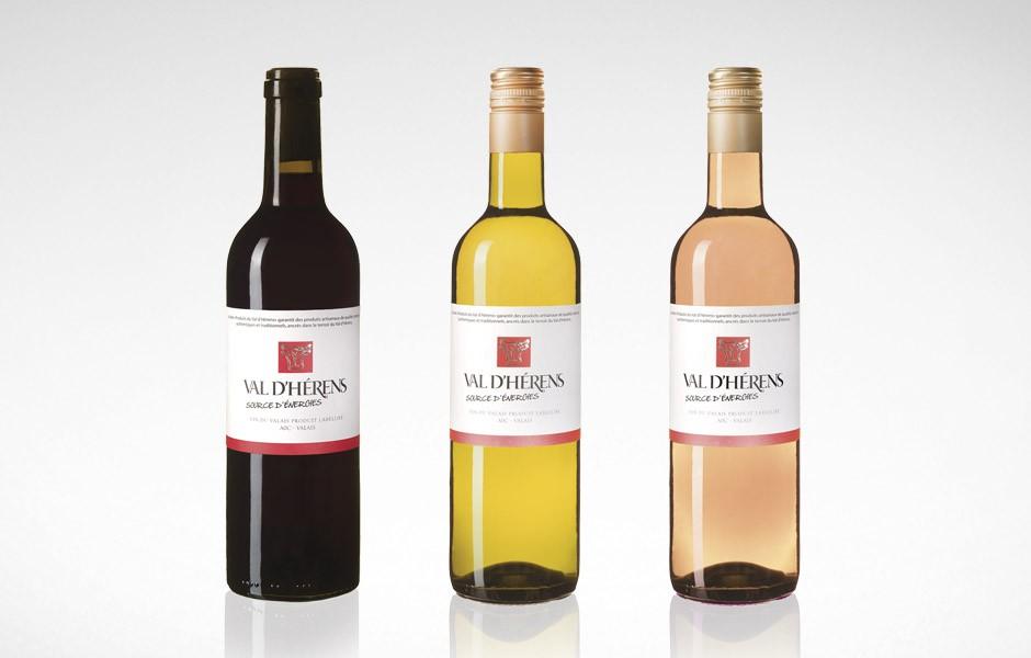 Val_d_Herens_emballage_produits_vins_packaging_12_sion_sierre_martigny_Valais_eddy_pelfini_graphic_design_graphisme_graphiste_agence_de_publicite_communication_visuelle
