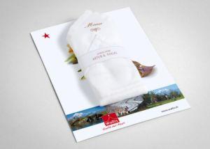 Valais_promotion_invitation_gastronomique_1_sion_sierre_martigny_eddy_pelfini_graphic_design_graphisme_graphiste_agence_de_publicite_communication_visuelle
