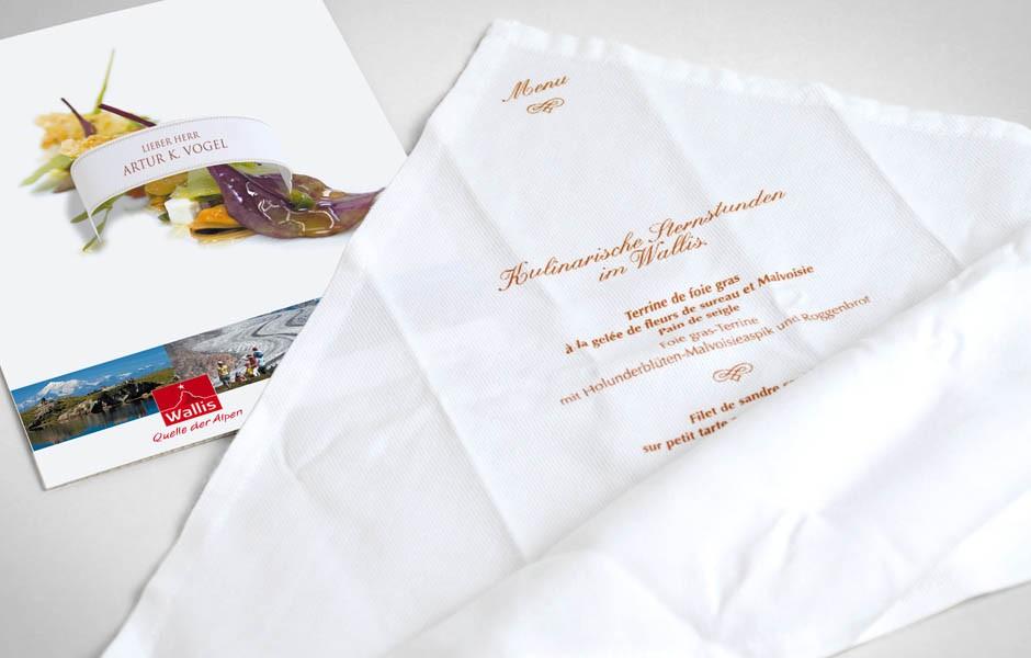 Valais_promotion_invitation_gastronomique_2_sion_sierre_martigny_eddy_pelfini_graphic_design_graphisme_graphiste_agence_de_publicite_communication_visuelle