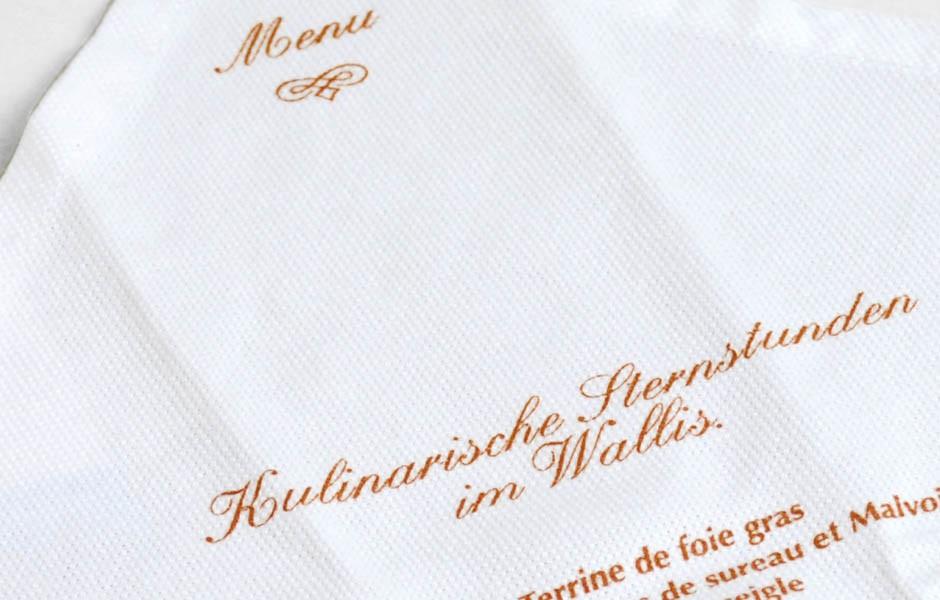 Valais_promotion_invitation_gastronomique_4_sion_sierre_martigny_eddy_pelfini_graphic_design_graphisme_graphiste_agence_de_publicite_communication_visuelle