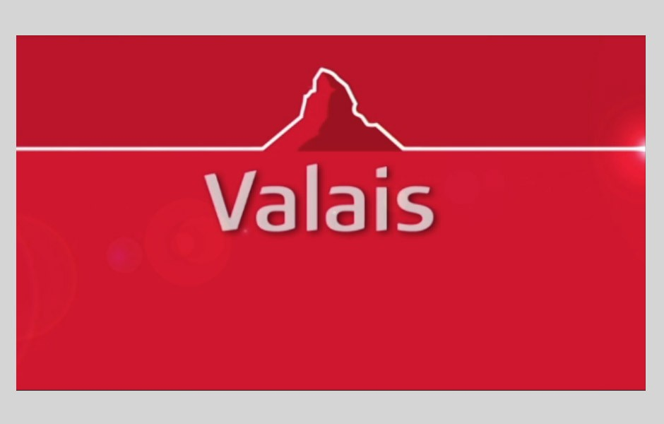 Valais_promotion_spot_TV_tour_de_france_cervin_5_sion_sierre_martigny_Monthey_Valais_eddy_pelfini_graphic_design_graphisme_graphiste_agence_de_publicite_communication_visuelle