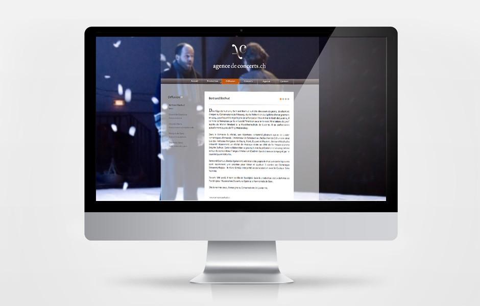 agence_de_concerts_site_internet_web_design_1_sion_sierre_martigny_valais_wallis_eddy_pelfini_graphic_design_graphisme_graphiste_agence_de_publicite_communication_visuelle