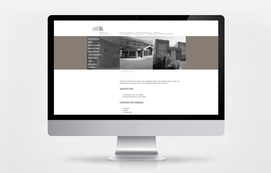 archi_concept_architecture_site_internet_web_design_1_sion_sierre_martigny_valais_wallis_eddy_pelfini_graphic_design_graphisme_graphiste_agence_de_publicite_communication_visuelle