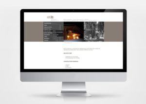 archi_concept_architecture_site_internet_web_design_2_sion_sierre_martigny_valais_wallis_eddy_pelfini_graphic_design_graphisme_graphiste_agence_de_publicite_communication_visuelle
