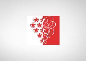 chemins_du_vignoble_logo_1_sion_sierre_martigny_Monthey_Valais_eddy_pelfini_graphic_design_graphisme_graphiste_agence_de_publicite_communication_visuelle