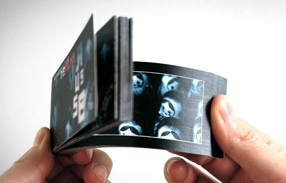 cinema_russe_flip_book_2_sion_sierre_martigny_Valais_eddy_pelfini_graphic_design_graphisme_graphiste_agence_de_publicite_communication_visuelle
