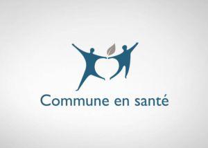 commune_en_sante_logo_1_sion_sierre_martigny_Monthey_Valais_eddy_pelfini_graphic_design_graphisme_graphiste_agence_de_publicite_communication_visuelle