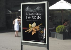 croustilles_de_sion_Affiche_1_sion_sierre_martigny_Monthey_Valais_eddy_pelfini_graphic_design_graphisme_graphiste_agence_de_publicite_communication_visuelle