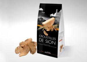croustilles_de_sion_fromage_emballage_packaging_1_sion_sierre_martigny_Valais_eddy_pelfini_graphic_design_graphisme_graphiste_agence_de_publicite_communication_visuelle
