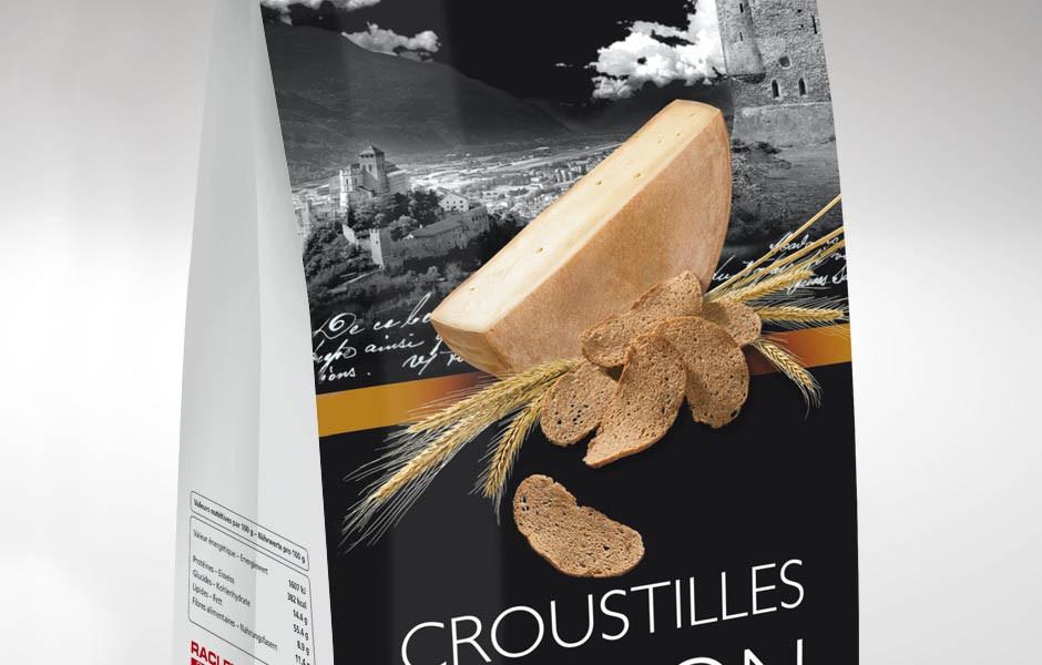 croustilles_de_sion_fromage_emballage_packaging_2_sion_sierre_martigny_Valais_eddy_pelfini_graphic_design_graphisme_graphiste_agence_de_publicite_communication_visuelle