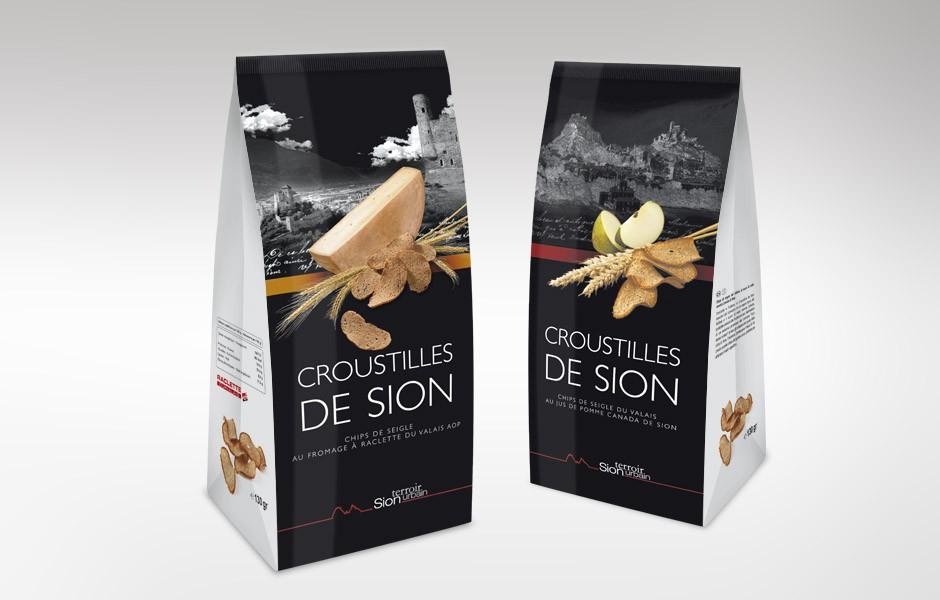 croustilles_de_sion_fromage_pomme_emballage_packaging_3_sion_sierre_martigny_Valais_eddy_pelfini_graphic_design_graphisme_graphiste_agence_de_publicite_communication_visuelle