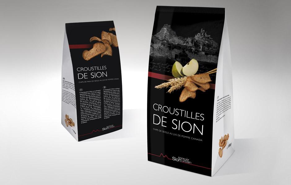 croustilles_de_sion_pomme_emballage_packaging_3_sion_sierre_martigny_Valais_eddy_pelfini_graphic_design_graphisme_graphiste_agence_de_publicite_communication_visuelle
