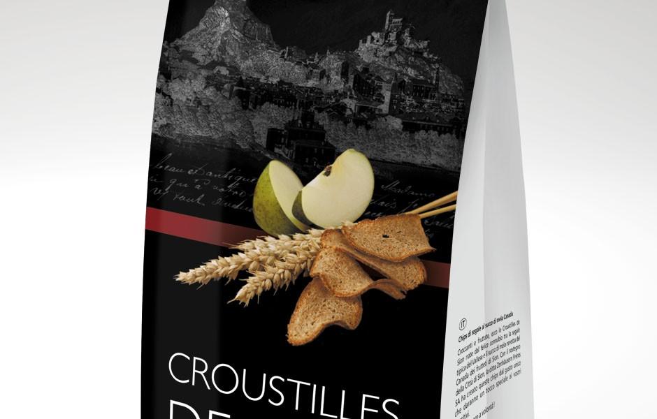 croustilles_de_sion_pomme_emballage_packaging_4_sion_sierre_martigny_Valais_eddy_pelfini_graphic_design_graphisme_graphiste_agence_de_publicite_communication_visuelle