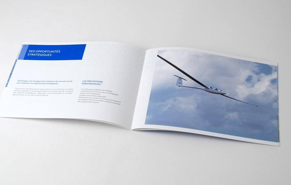 devas_consulting_brochure_2_sion_sierre_martigny_Monthey_Valais_eddy_pelfini_graphic_design_graphisme_graphiste_agence_de_publicite_communication_visuelle