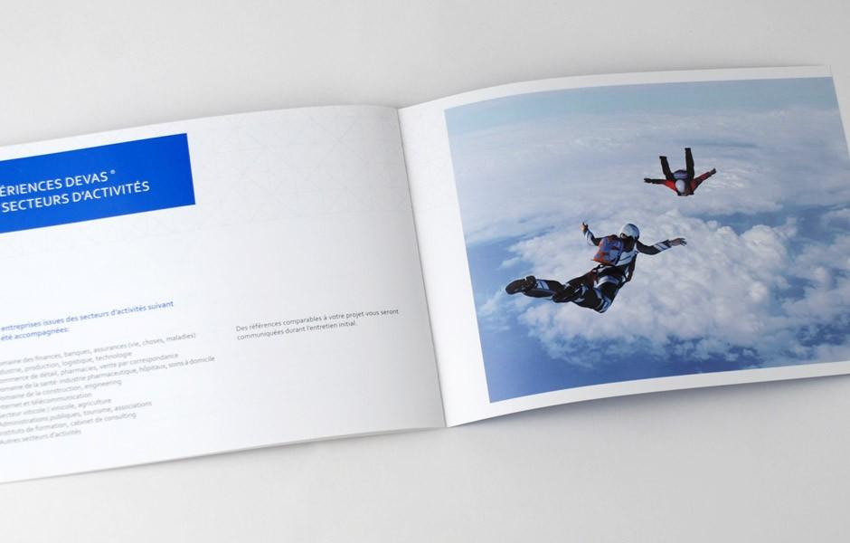 devas_consulting_brochure_4_sion_sierre_martigny_Monthey_Valais_eddy_pelfini_graphic_design_graphisme_graphiste_agence_de_publicite_communication_visuelle