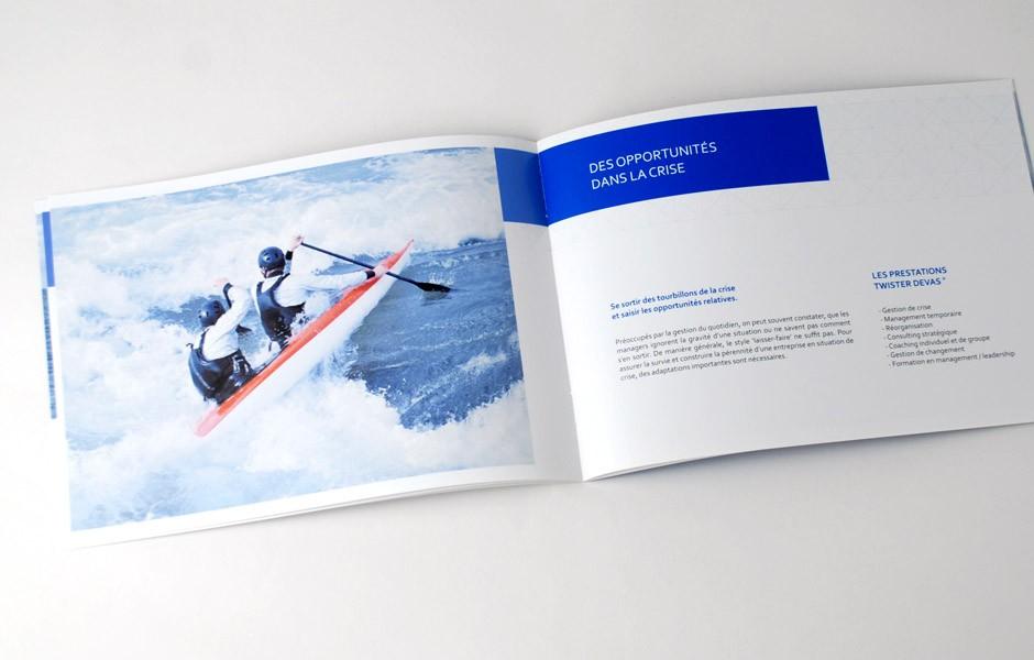 devas_consulting_brochure_5_sion_sierre_martigny_Monthey_Valais_eddy_pelfini_graphic_design_graphisme_graphiste_agence_de_publicite_communication_visuelle