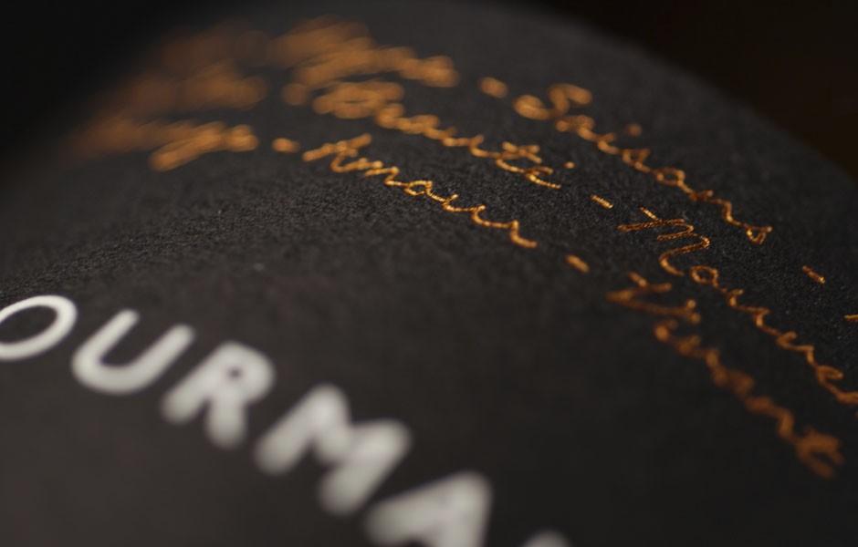 dubuis_et_Rudaz_vins_packaging_etiquette_4_sion_sierre_martigny_Valais_eddy_pelfini_graphic_design_graphisme_graphiste_agence_de_publicite_communication_visuelle