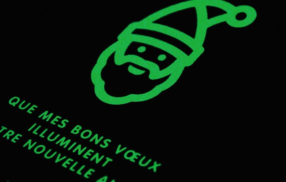 eddy_pelfini_carte_de_voeux_3_sion_sierre_martigny_eddy_pelfini_graphic_design_graphisme_graphiste_agence_de_publicite_communication_visuelle