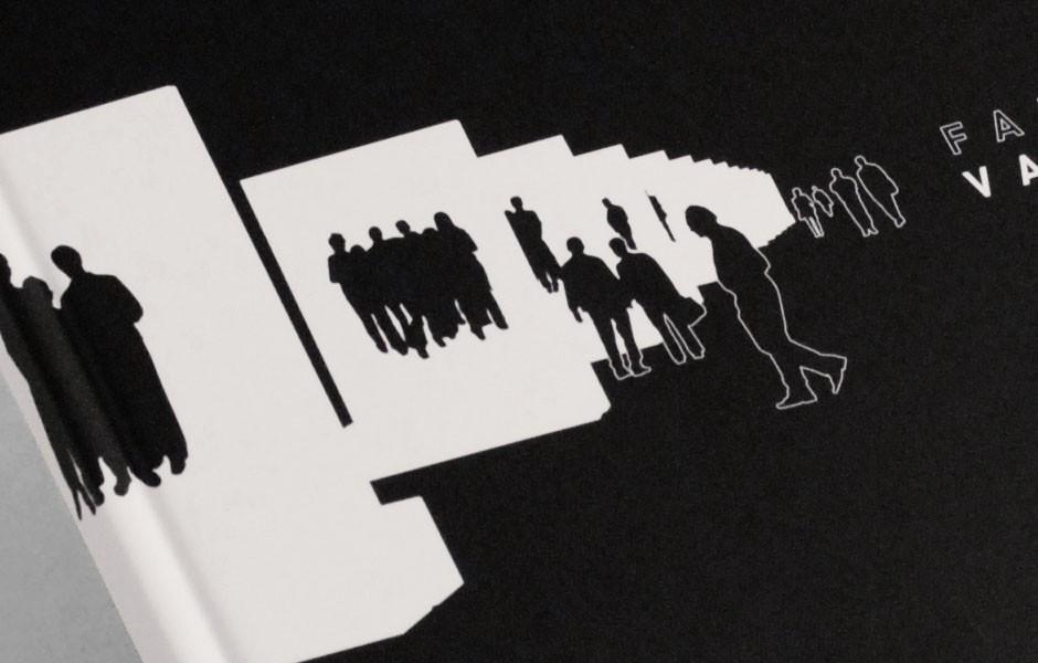 familles_valaisannes_livre_2_sion_sierre_martigny_Monthey_Valais_eddy_pelfini_graphic_design_graphisme_graphiste_agence_de_publicite_communication_visuelle