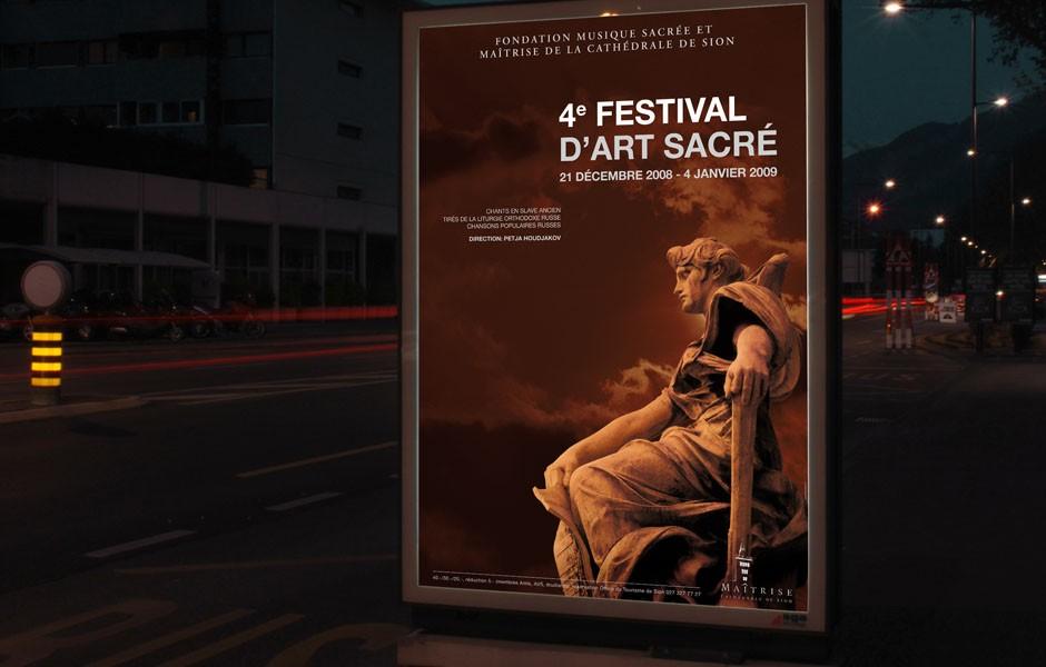 festival_art_sacre_affiche_1_sion_sierre_martigny_Valais_eddy_pelfini_graphic_design_graphisme_graphiste_agence_de_publicite_communication_visuelle