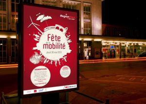 fete_de_la_mobilite_regionalps_region_alps_affiche_1_sion_sierre_martigny_Valais_eddy_pelfini_graphic_design_graphisme_graphiste_agence_de_publicite_communication_visuelle