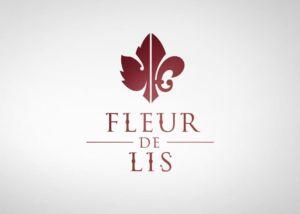 fleur_de_lis_logo_1_sion_sierre_martigny_Monthey_Valais_eddy_pelfini_graphic_design_graphisme_graphiste_agence_de_publicite_communication_visuelle