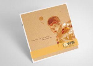 fovahm_brochure_1_sion_sierre_martigny_Monthey_Valais_eddy_pelfini_graphic_design_graphisme_graphiste_agence_de_publicite_communication_visuelle