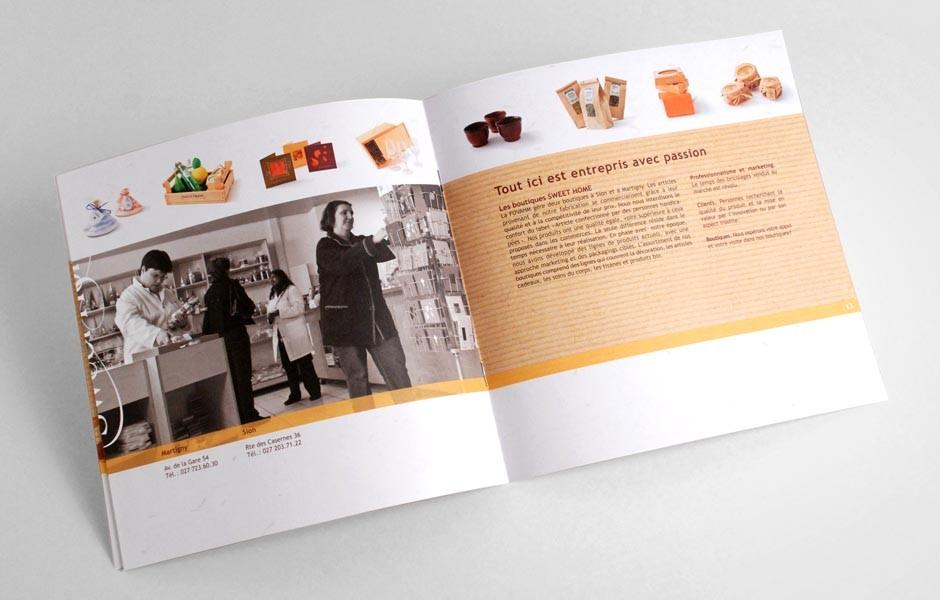 fovahm_brochure_2_sion_sierre_martigny_Monthey_Valais_eddy_pelfini_graphic_design_graphisme_graphiste_agence_de_publicite_communication_visuelle