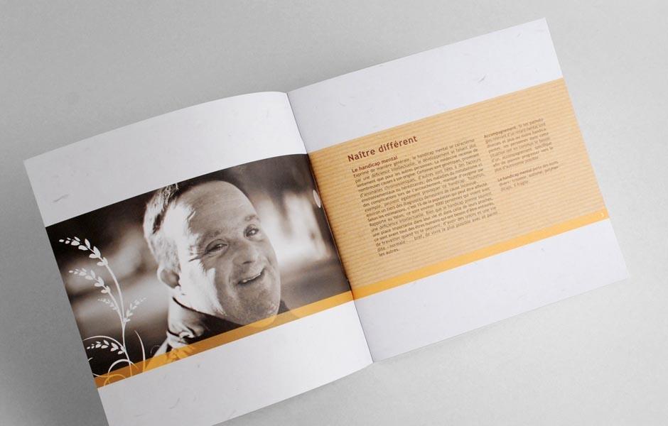 fovahm_brochure_3_sion_sierre_martigny_Monthey_Valais_eddy_pelfini_graphic_design_graphisme_graphiste_agence_de_publicite_communication_visuelle