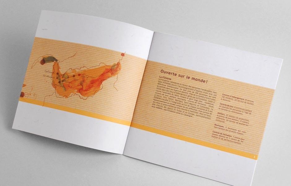 fovahm_brochure_4_sion_sierre_martigny_Monthey_Valais_eddy_pelfini_graphic_design_graphisme_graphiste_agence_de_publicite_communication_visuelle