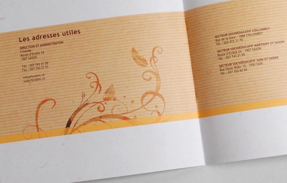 fovahm_brochure_5_sion_sierre_martigny_Monthey_Valais_eddy_pelfini_graphic_design_graphisme_graphiste_agence_de_publicite_communication_visuelle